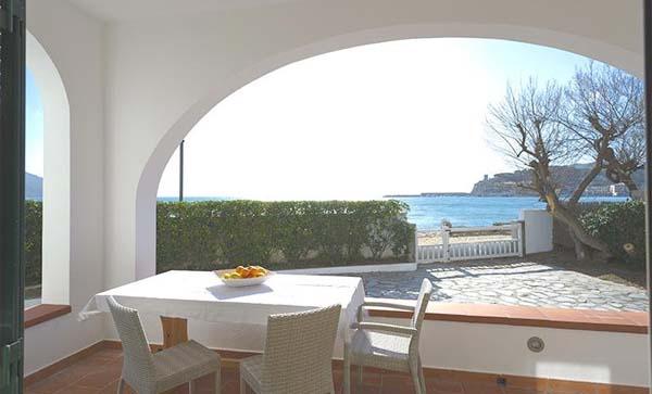 Appartamenti Affitto Elba