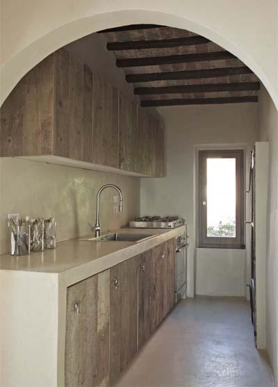ferienhaus elba 6 personen capoliveri ferienhaus toskana. Black Bedroom Furniture Sets. Home Design Ideas