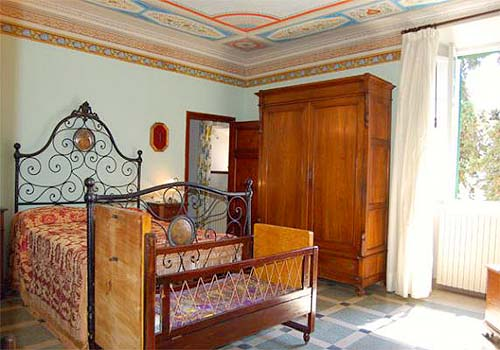 Awesome Schlafzimmer Toskana Images - Best Einrichtungs & Wohnideen ...