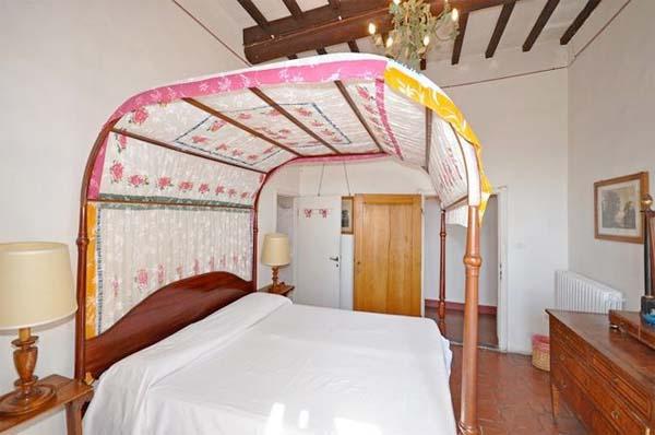Ferienwohnung Toskana 16 Personen Barberino Val d\'Elsa | Ferienhaus ...