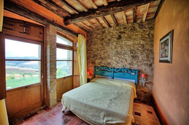 Luxus Ferienhaus Toskana 8 Personen Campiglia D\'Orcia   Ferienhaus ...