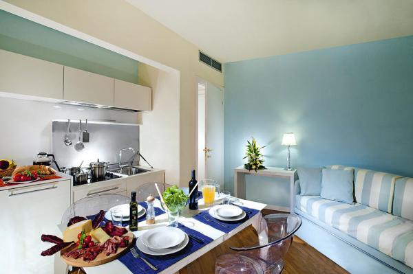 toskana ferienwohnung am meer 3 personen viareggio ferienhaus toskana. Black Bedroom Furniture Sets. Home Design Ideas