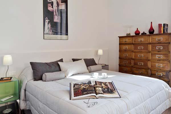 Toskana Ferienwohnung 4 Personen Florenz | Ferienhaus Toskana