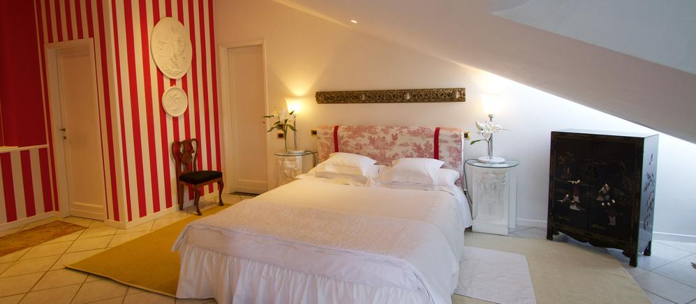 Villa Toskana 6 Personen Bagno a Ripoli | Ferienhaus Toskana